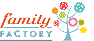 Family Factory
