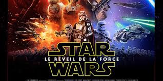 Star Wars_2