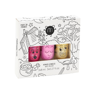 coffret-3-vernis-magic-forest-nailmatic-kids