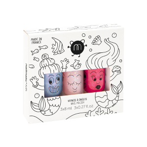 coffret-3-vernis-mermaid-nailmatic-kids