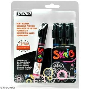 coffret-skrib-marqueur-peinture-acrylique-perle_1