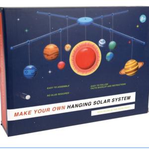 susteme solaire rex - Recherche Google