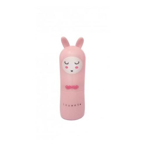 bunny-balm-baume-a-levres-parfume-fraise