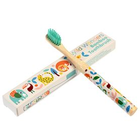 BROSSE A DENTS ANIMAUX
