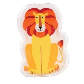 PACK CHAUD FROID LION