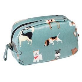 TROUSSE MAQUILLAGE CHIENS