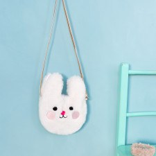 bonnie-bunny-bag-28428-lifestyle