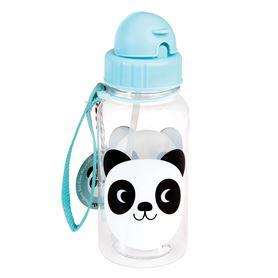 bouteille d eau miko the panda