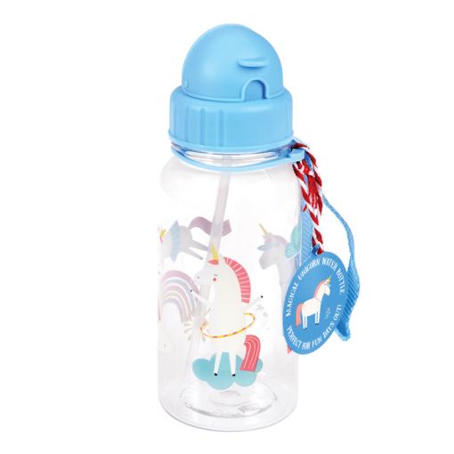 magical-unicorn-water-bottle-27905_1_0