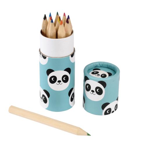 miko-panda-colouring-pencils-set-12-28680_5