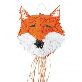 pinata-fox-origami