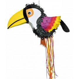 pinata-tropi-toucan