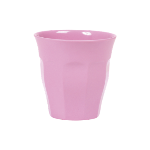 rice-verre-melamine-rose-fonce-6001-melcu-ii