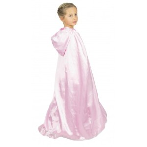 cape-princesse-sweet-rose-enfant