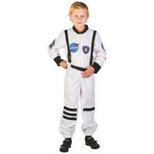 costume-astronaute-4-6-ans