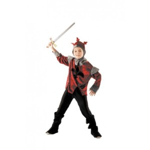 costume-chevalier-rouge-7-9ans