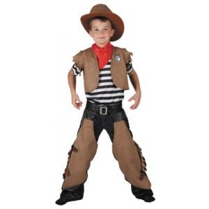 costume-cowboy-4-6-ans