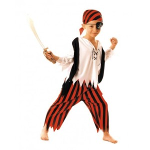 costume-moussaillon-pirate