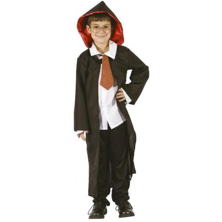 costume-petit-magicien-7-9ans