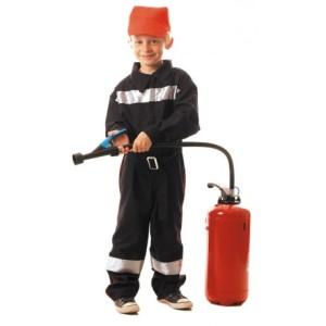 costume-pompier-10-12-ans