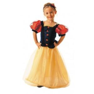 costume-princesse-des-bois-7-9-ans