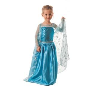 costume-princesse-des-glaces-4-6-ans