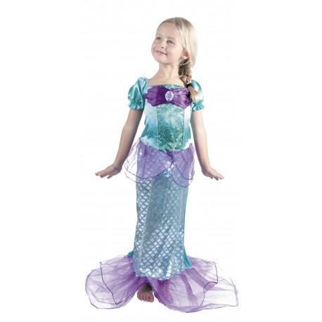 costume-sirene-4-6-ans