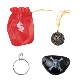 mini-set-4-accessoires-pirate