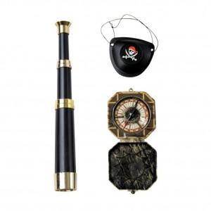 set-3-accessoires-pirate