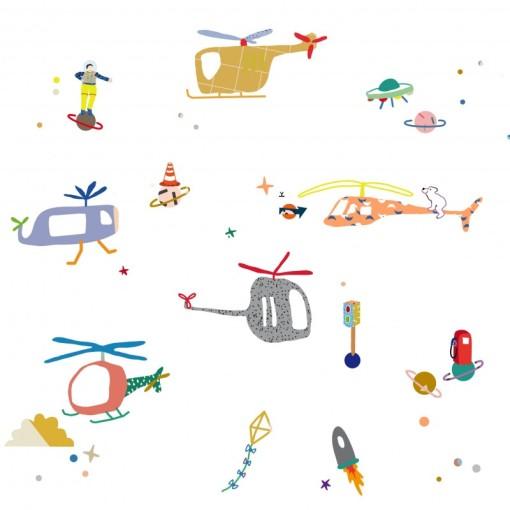 sticker-air-traffic (1)