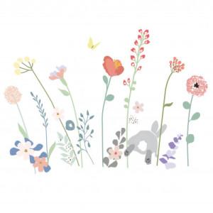sticker-fleurs-des-champs (1)