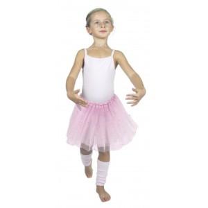 tutu-fee-rose-avec-etoiles-hologramme-6-8-ans