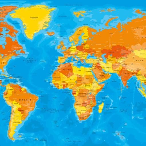 Carte-monde_Bagan_Original-Map