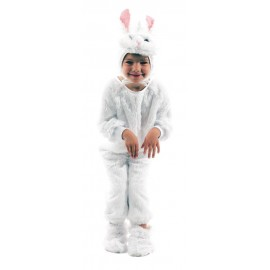 costume-lapin-3-5-ans