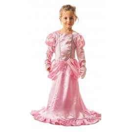 costume-princesse-des-reves-4-6-ans