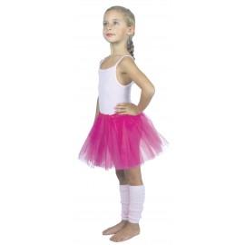 tutu-princesse-rose-bonbon-6-8-ans
