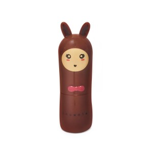 inuwet-baume_a_levres-american_bunny-cola-1_1200x