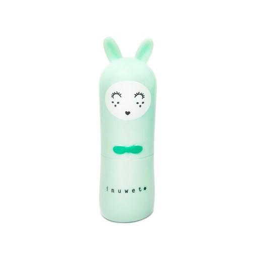inuwet-baume_a_levres-bunny_fruity-pomme_verte-1_1200x