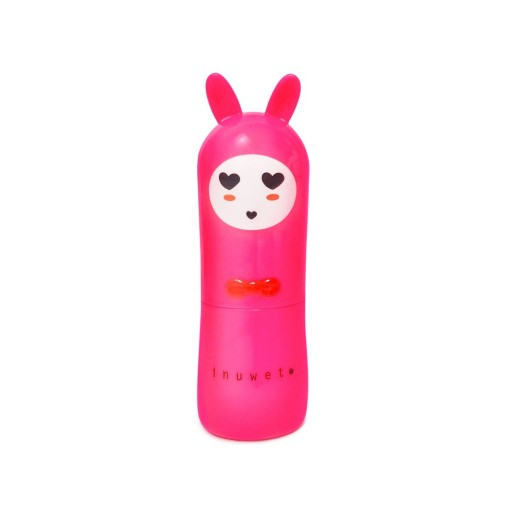 inuwet-baume_a_levres-lovely_bunny-cerise-1_1200x
